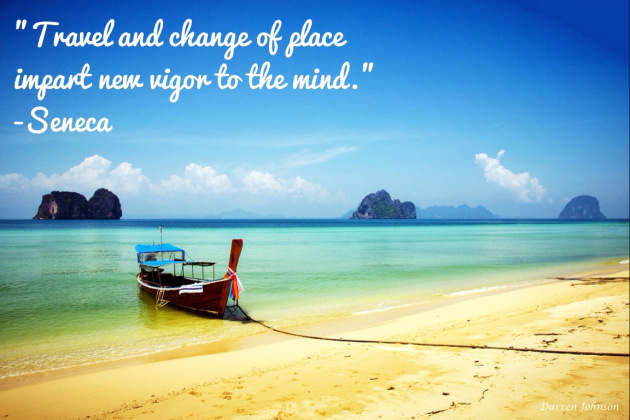 traveling-quotes-11